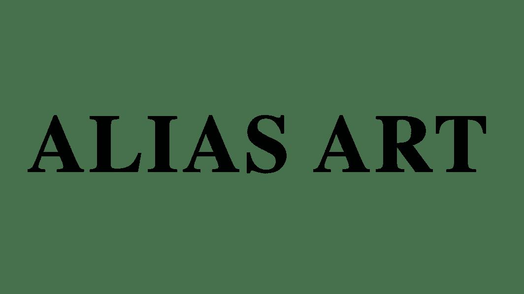 ALIAS ART